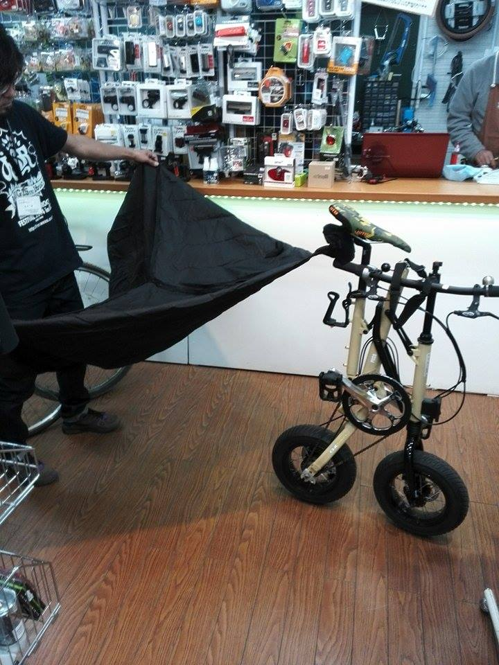 OX Bikes PECO Buccho キャンペーン_d0197762_1791788.jpg