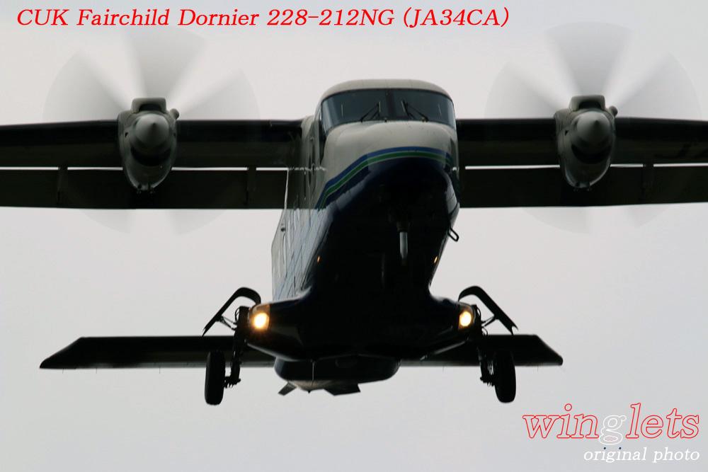 '15年 調布飛行場レポート・・・CUK/JA34CA_f0352866_23512961.jpg