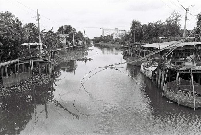 バンコク運河散歩 #37_b0131470_14151485.jpg
