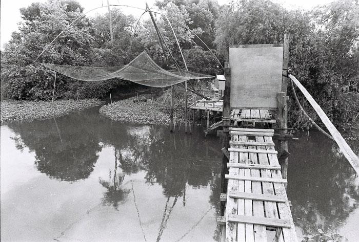 バンコク運河散歩 #37_b0131470_14161282.jpg