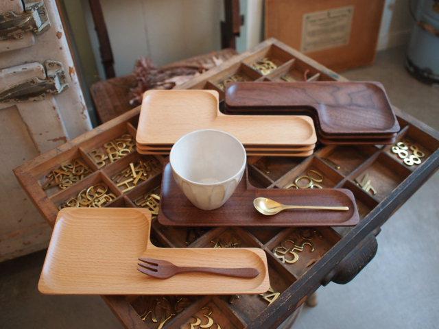トートとニットと木のお皿。_a0164280_14501237.jpg