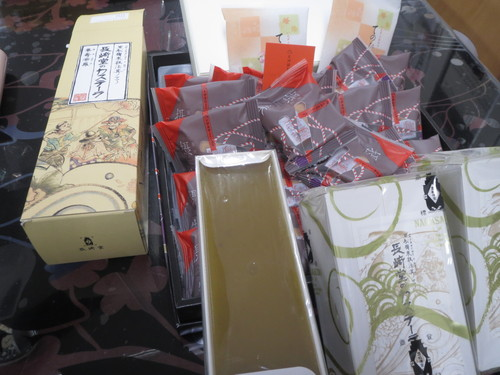 11月 喫茶_a0158095_1721246.jpg