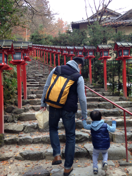 京都の紅2015_a0188798_23172731.jpg
