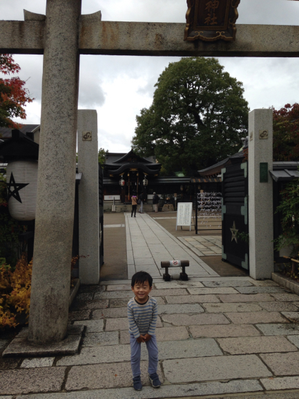京都の紅2015_a0188798_23172762.jpg