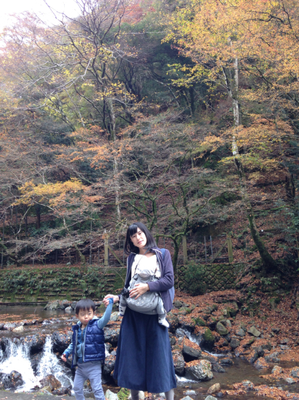 京都の紅2015_a0188798_23172880.jpg