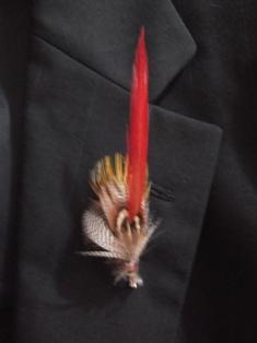 伝統的工芸品月間国民会議全国大会in高岡で茶会_e0008704_11152761.jpg