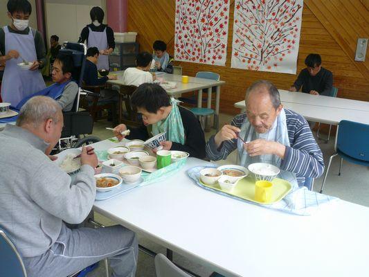 郷土料理-奈良県-_a0154110_13324218.jpg