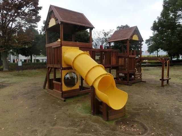 米の宮公園で被爆二世「アオギリ」の苗木の記念植樹_f0141310_7222955.jpg