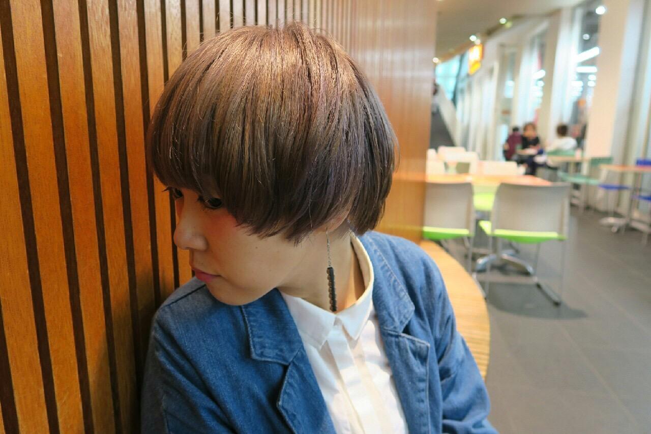 TOKYO!!_e0062921_18394026.jpg