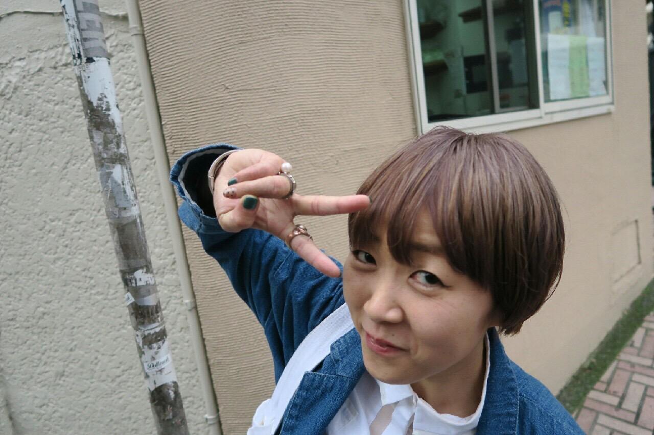 TOKYO!!_e0062921_18395070.jpg