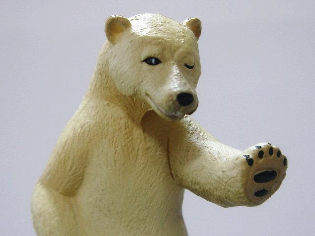 癒し系動物フィギュアを色々紹介してみる_c0093829_1552391.jpg