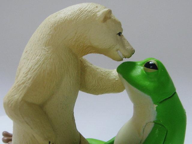 癒し系動物フィギュアを色々紹介してみる_c0093829_16412784.jpg
