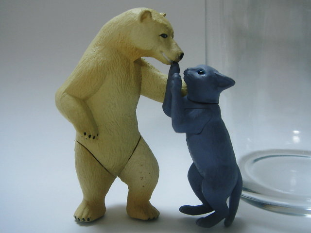癒し系動物フィギュアを色々紹介してみる_c0093829_167239.jpg
