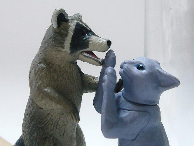 癒し系動物フィギュアを色々紹介してみる_c0093829_1672992.jpg