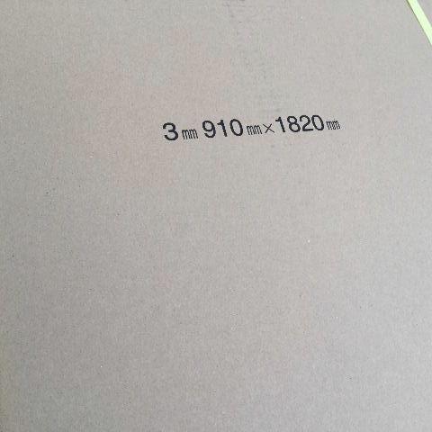f0031037_17411542.jpg
