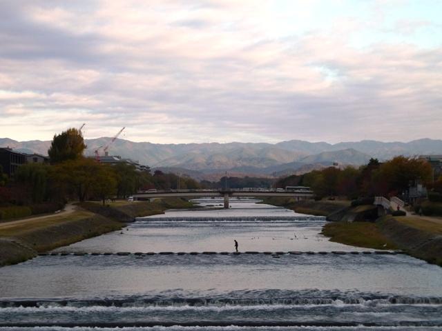 秋の朝_e0230141_09524333.jpg