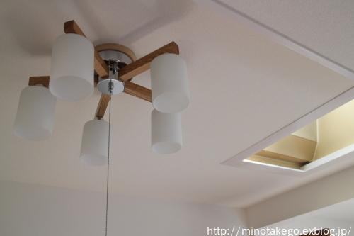 予算内で照明を購入する作戦_e0343145_21023221.jpg