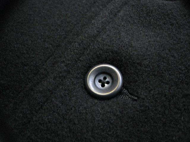 NEW : JELADO [Butcher's Coat] Heavy Wool Melton !!_a0132147_2121328.jpg
