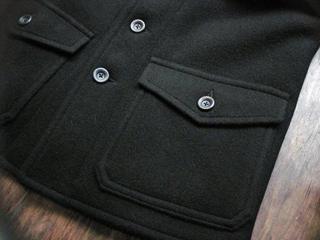 NEW : JELADO [Butcher's Coat] Heavy Wool Melton !!_a0132147_212748.jpg