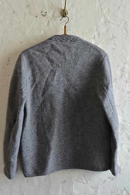 Tyrolean knit cardigan_f0226051_16085785.jpg