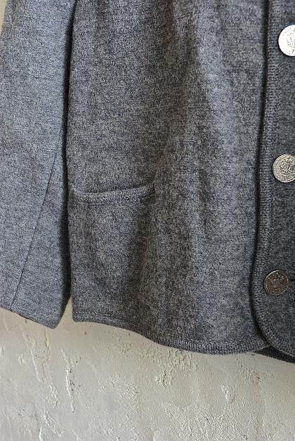 Tyrolean knit cardigan_f0226051_16091199.jpg