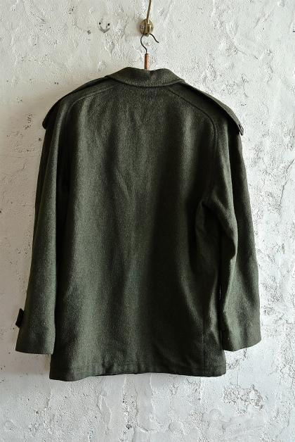Tyrolean knit cardigan_f0226051_16140895.jpg