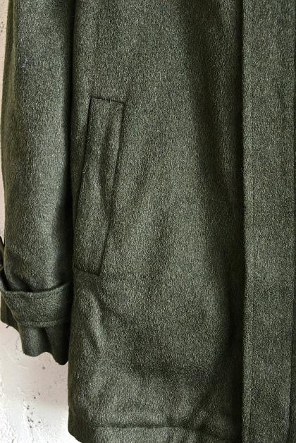 Tyrolean knit cardigan_f0226051_16142038.jpg
