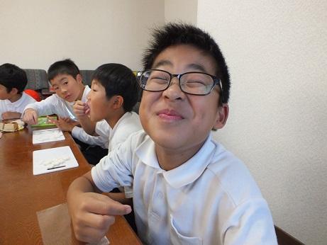 第一小学校5年生_c0227958_19343533.jpg
