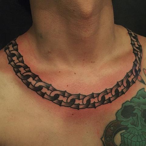 tattoos&お知らせ_c0198582_13385451.jpg