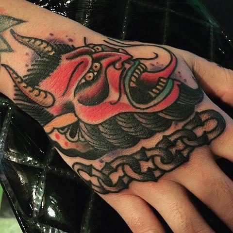tattoos&お知らせ_c0198582_1339317.jpg