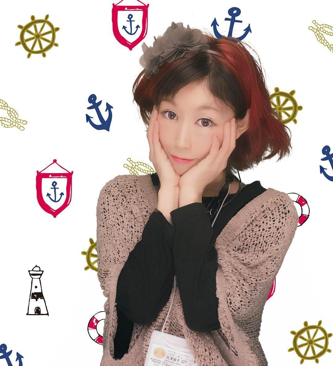 f0115484_22264591.jpg