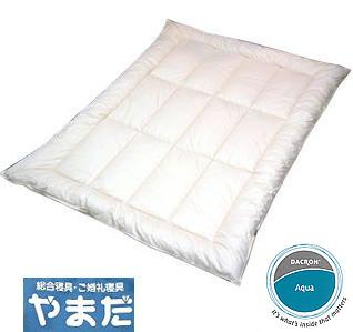 幅120センチ位の掛け布団が欲しいのですが既製品で有りますか?_d0063392_17485998.jpg