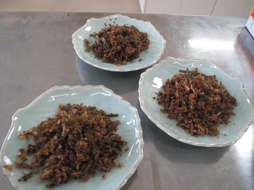 健康サロン「家庭でできる調理実習」_a0158095_15313121.jpg
