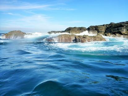 岩礁の近道_e0077899_7431029.jpg
