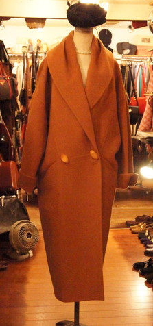 WOOL COAT LADIES 2_f0144612_14312257.jpg