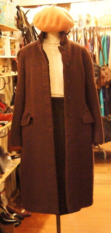 WOOL COAT LADIES 2_f0144612_1433552.jpg