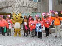 地方自治と民主主義の花開く大阪府政へ…知事選挙は明日投票です。_c0133422_2311279.jpg