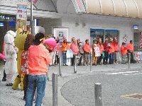 地方自治と民主主義の花開く大阪府政へ…知事選挙は明日投票です。_c0133422_23123283.jpg