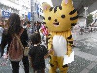 地方自治と民主主義の花開く大阪府政へ…知事選挙は明日投票です。_c0133422_2314255.jpg
