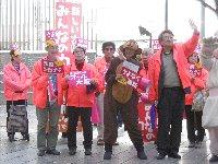 地方自治と民主主義の花開く大阪府政へ…知事選挙は明日投票です。_c0133422_23152266.jpg