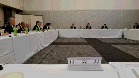 復興官民合同チームとの意見交換会_d0003224_11273989.jpg