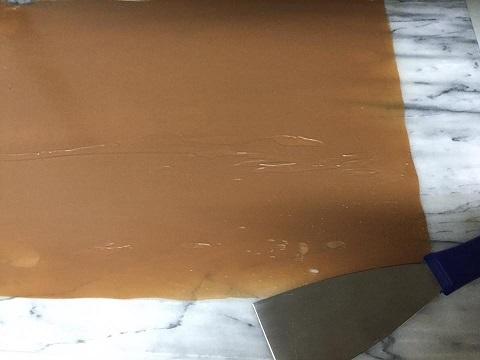 チョコレートの誘惑_e0071324_23043870.jpg