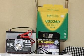 b0320131_10112868.jpg