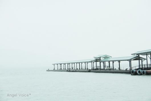 広島、カメラ旅@宮島到着_d0147742_23473827.jpg