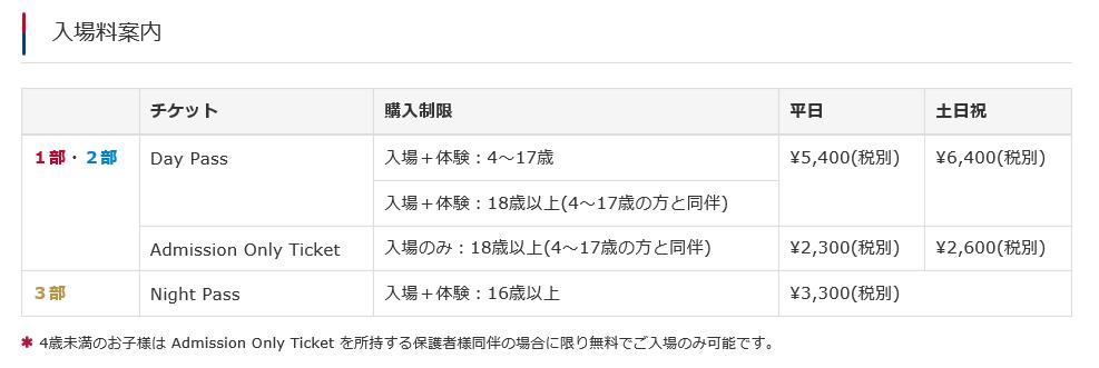 高額値段で誰が行くねんの大阪英語村_b0017844_22462520.png