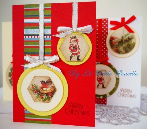 クリスマス★カード_b0301949_12431014.jpg