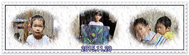 a0052666_3232083.jpg