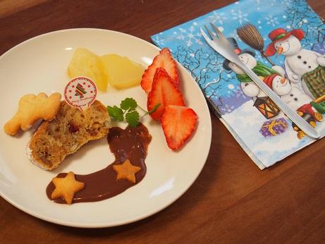野菜で楽しむクリスマスメニュー_d0128268_1620295.jpg