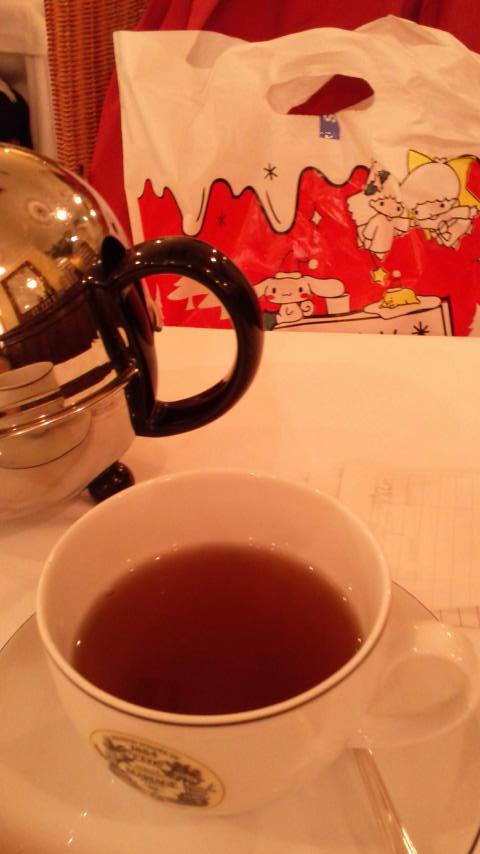 紅茶・マリアージュ・フレール_d0339676_15551631.jpg