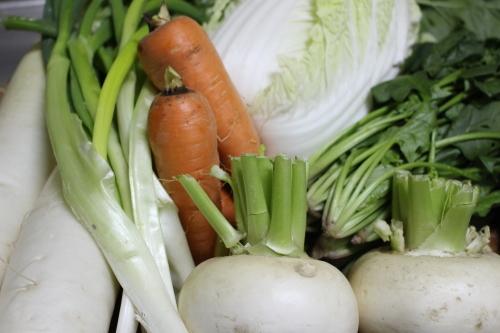 冬野菜_a0125981_20002007.jpg